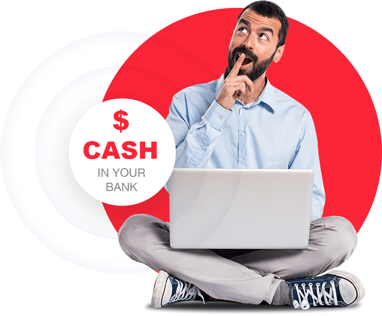 Payday Loan Alternative Toronto
